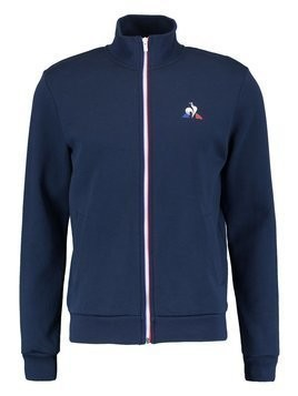 le coq sportif Kurtka sportowa dress blues