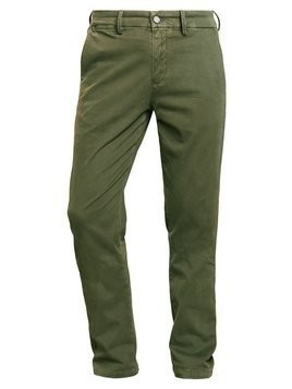 7 for all mankind SLIMMY  Chinosy khaki