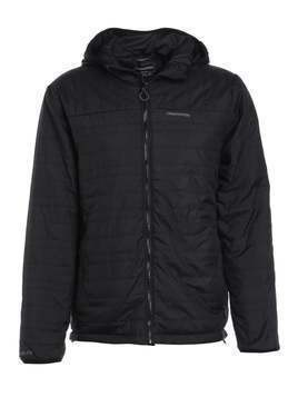 Craghoppers COMPLITE II Kurtka Outdoor black