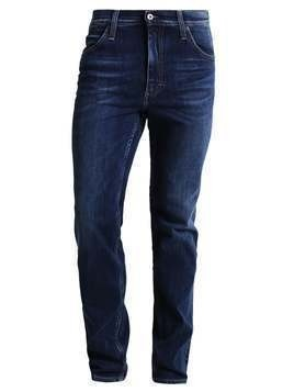 Mustang TRAMPER TAPERED Jeansy Slim fit stone washed