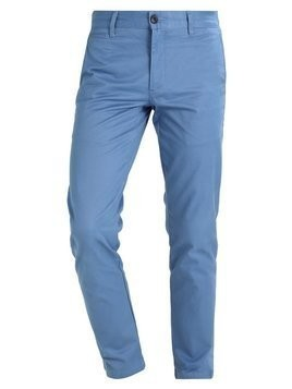 DOCKERS Chinosy sunset blue