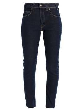 Levi's® ORANGE TAB SLIM LEG Jeansy Slim Fit axel