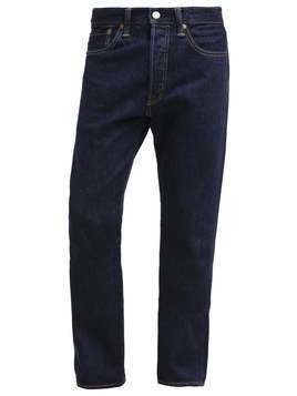 Levi's® 501 ORIGINAL FIT Jeansy Straight Leg blue