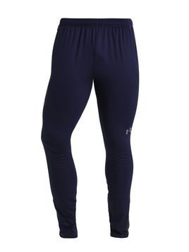 Under Armour CHALLENGER TRAINING PANT Spodnie treningowe midnight navy