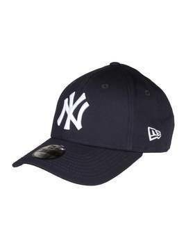 New Era KIDS MLB LEAGUE BASIC Czapka z daszkiem black