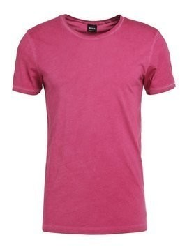 BOSS Orange TROY Tshirt basic light red