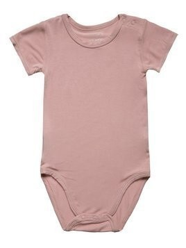 Hust & Claire BABY Body dusty rose