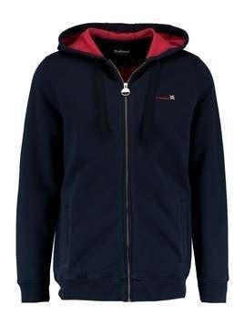 Barbour International™ CYLINDER  Bluza rozpinana navy