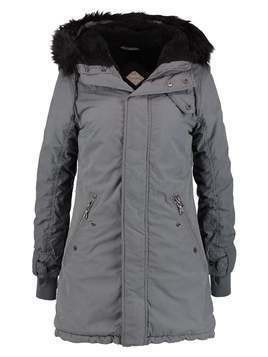 khujo KOURTNEY Parka elephant