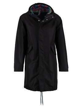 PS by Paul Smith Parka black