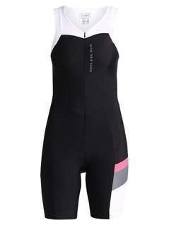 Gore Bike Wear POWER LADY  Dres black