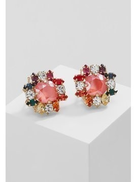 Anton Heunis CLUSTER EARRINGS Kolczyki multicoloured