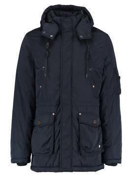 Cars Jeans CANFOR Parka navy