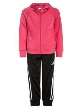 adidas Performance Dres super pink/white