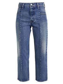 Levi's® ALTERED STRAIGHT Jeansy Straight Leg no limits