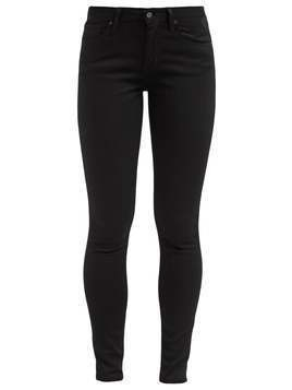 Levi's® 721 HIGH RISE SKINNY Jeans Skinny Fit black sheep