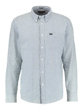 Lee BUTTON DOWN REGULAR FIT Koszula limoges