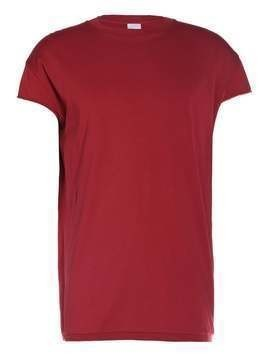 Won Hundred AIDEN Tshirt z nadrukiem red