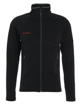 Mammut ACONCAGUA JACKET MEN Kurtka Outdoor black