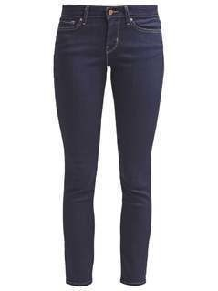 Levi's® 711 SKINNY Jeans Skinny Fit lone wolf