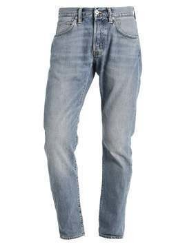 Edwin ED55 REGULAR TAPERED Jeansy Straight leg dusky light wash
