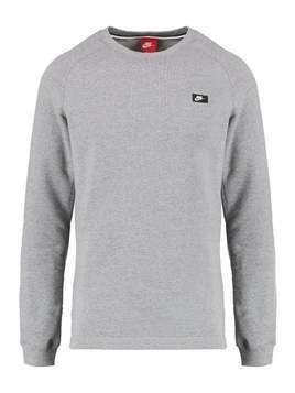 Nike Sportswear MODERN Bluza carbon heather