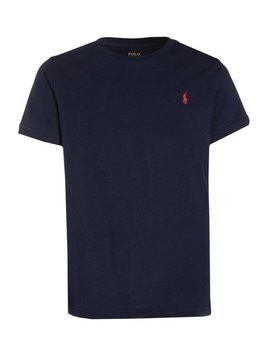 Polo Ralph Lauren Tshirt basic cruise navy