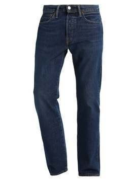 Levi's® 501 ORIGINAL FIT Jeansy Straight Leg subway station