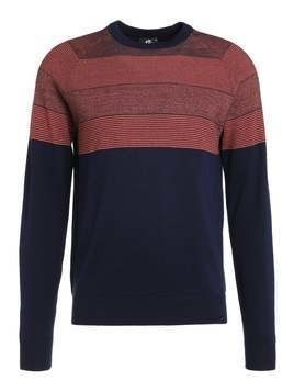 PS by Paul Smith Sweter navy