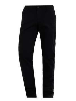 Dickies KERMAN  Chinosy black