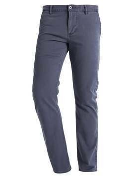 DOCKERS NEW BIC MIST WASH Chinosy helena blue