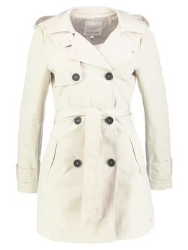 TOM TAILOR DENIM COATS Prochowiec light sand