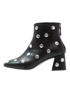 Topshop MISTLE TOE Ankle boot black