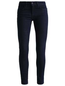Levi's® LEVI`S LINE 8 MID SKINNY Jeans Skinny Fit rinse