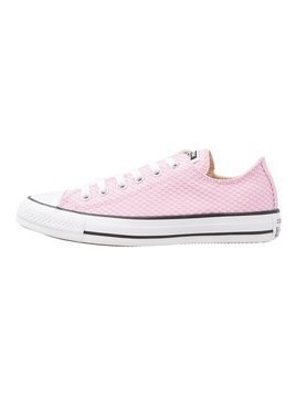 Converse CHUCK TAYLOR ALL STAR  Tenisówki i Trampki light orchid/white/natural