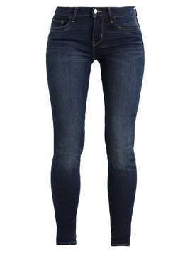 Levi's® 710 SUPER SKINNY Jeans Skinny Fit reign or shine