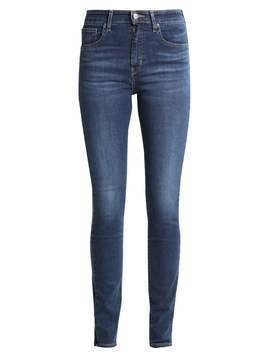 Levi's® 721 HIGH RISE SKINNY Jeans Skinny Fit game on