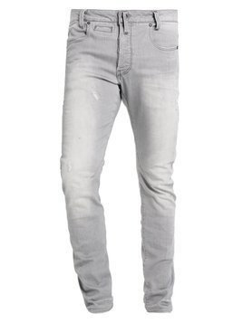 GStar Jeansy Slim fit tricia grey superstretch