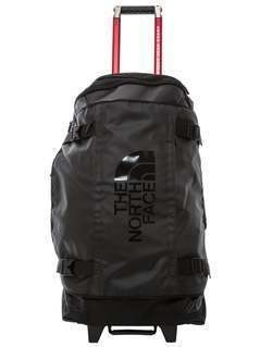 The North Face ROLLING THUNDER Torba podróżna black