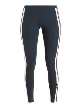 adidas Originals ADIBREAK TIGHT Legginsy midnight