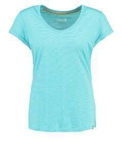 Smartwool Tshirt basic light capri
