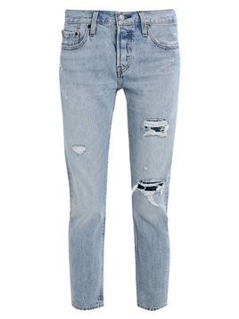 Levi's® 501 TAPER Jeansy Relaxed Fit so called life