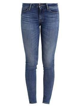 Levi's® 711 SKINNY Jeans Skinny Fit antiqued