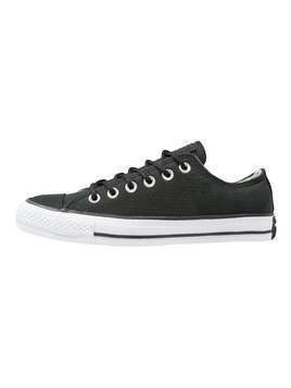 Converse CHUCK TAYLOR ALL STAR DIAMOND Tenisówki i Trampki black/white