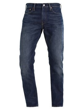 Levi's® 512 SLIM TAPER FIT Jeansy Slim Fit milk bone