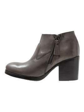 lilimill Ankle boot asport pidit