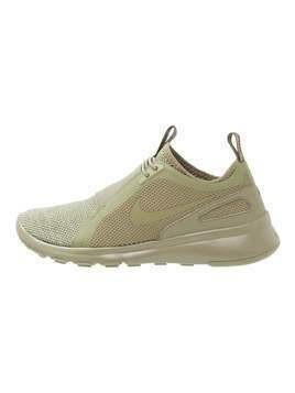 Nike Sportswear CURRENT SLIP ON BR Półbuty wsuwane trooper