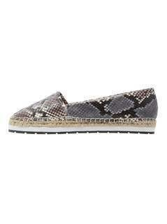 Kenneth Cole New York CARA Espadryle grey/blue/brown