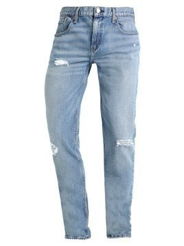 Levi's® 511 SLIM Jeansy Slim Fit toto too