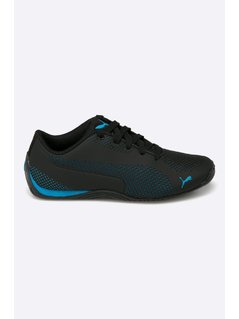 Puma - Buty Drift Cat 5 Ultra Jr
